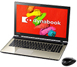 dynabook T95